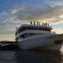 """Crociera diving alle Maldive """"Atolli centrali"""" Ocean One"""