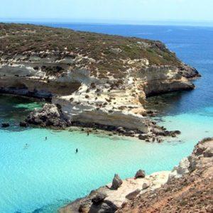 Vacanza per subacquei e diving a lampedusa viaggi per sub for Soggiorno lampedusa