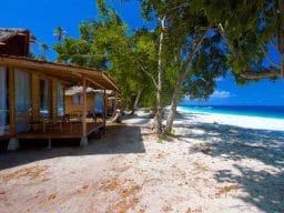 Viaggi sub a Raja Ampat – Papua Indonesia