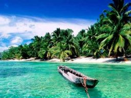 Vacanza diving a Nosy Be in Madagascar ad aprile