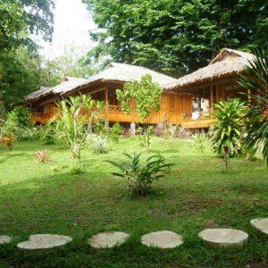 Viaggio diving in Indonesia – Isola di Bunaken