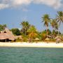 Diving in Tanzania – Mafia Island Lodge