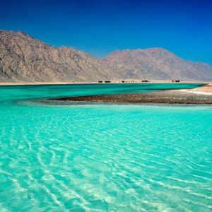 Crociera diving a Sharm el Sheik per l'Epifania – Mar Rosso