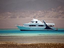 Crociera diving di Natale a Sharm el Sheik – Mar Rosso