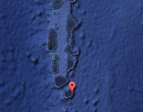 Viaggio sub al Reveries Diving Village alle Maldive
