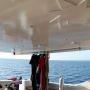 Crociera diving in Mar Rosso a bordo del M/Y Etoiles