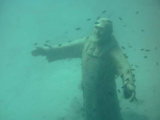 Ponte del 1° Maggio e Diving alle Isole Tremiti