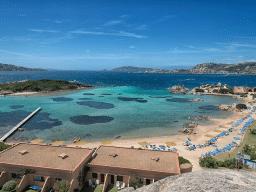 Vacanza diving a La Maddalena – last minute Luglio