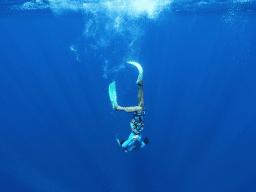 Vacanze diving in Sri Lanka