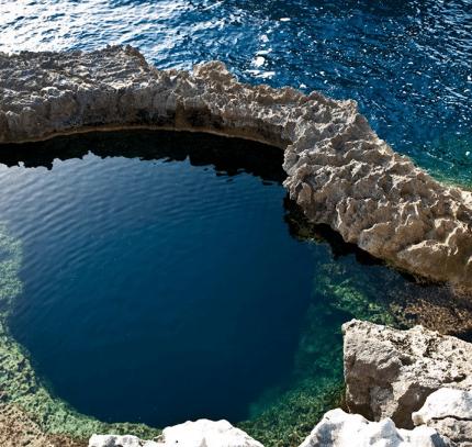 Vacanze diving a Gozo, Malta   Offerta soggiorno, volo e immersioni