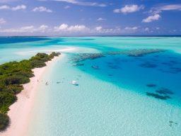 [16-24 FEBBRAIO] Crociera All Inclusive alle Maldive