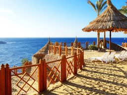 Vacanze diving a Sharm el-Sheikh