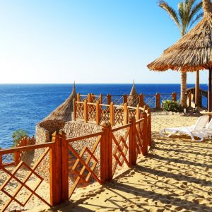 Vacanze diving a Sharm el-Sheikh