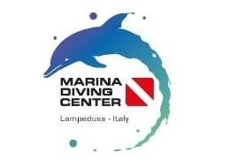 Marina Diving Lampedusa