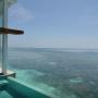 Viaggio sub alle Maldive a Kandolhu Island con SPA