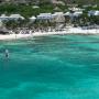Viaggi per Sub in Messico a Playa del Carmen