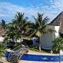 Viaggi Sub in Messico a Playa del Carmen