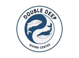 Double Deep diving center