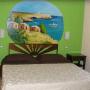 Corso PADI Advanced OWD + specialtà assetto perfetto PPB + soggiorno a Lampedusa