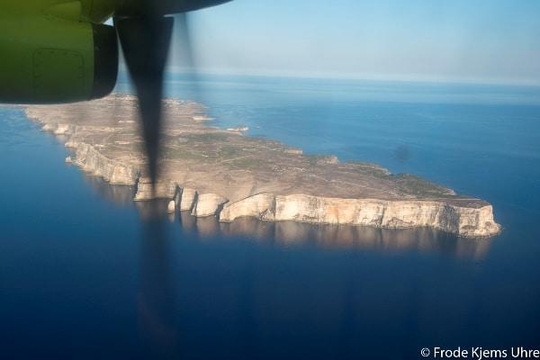 Vacanza a Lampedusa per migliorare le tue abilità subacquee   Corsi Sub