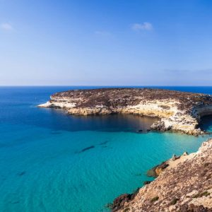 Vacanze diving Lampedusa