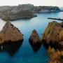 Panorama Isole Tremiti