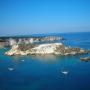 Vacanze Isole Tremiti