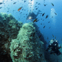 Week end diving e relax a San Teodoro