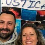 Lustrica Diving staff