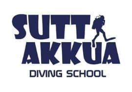 Suttakkua Diving School