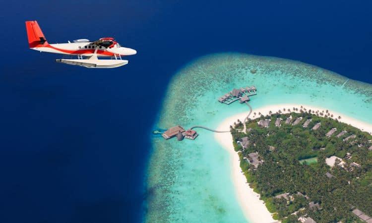 Maldive: quando andare