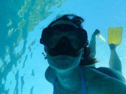 Snorkeling Isole Tremiti