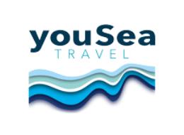 You Sea Travel, Agenzia di Viaggio